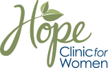 Hope Clinic for Women | Fallbrook, CA
